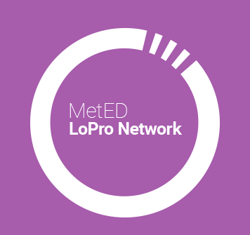 LoPro Network Event